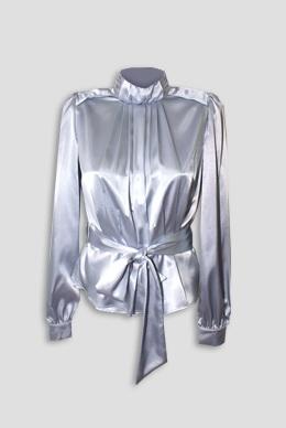 Где купить блузку