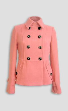 Как пальто купить