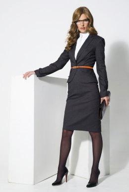 Как выбрать и купить женский пиджак