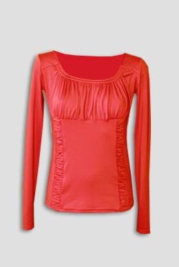 Купить модные блузки