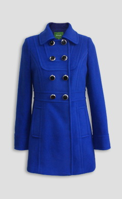 Куплю пальто недорого