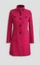 Купить пальто женское оптом