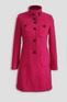 Купить пальто женское в Москве