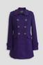 Купить женское пальто недорого