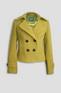Продаем куртки оптом