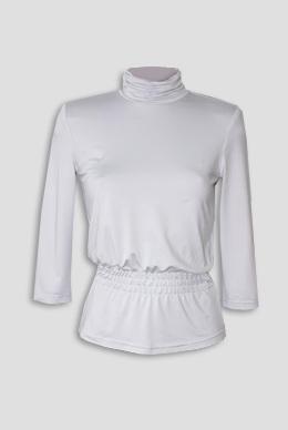 Модная недорогая женская одежда