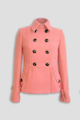 Женские куртки оптом от производителя
