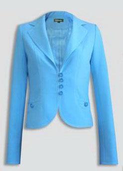 Женские пиджаки и жакеты